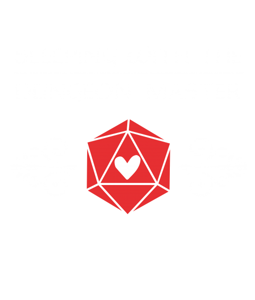 Sleeping with the Dungeon Master