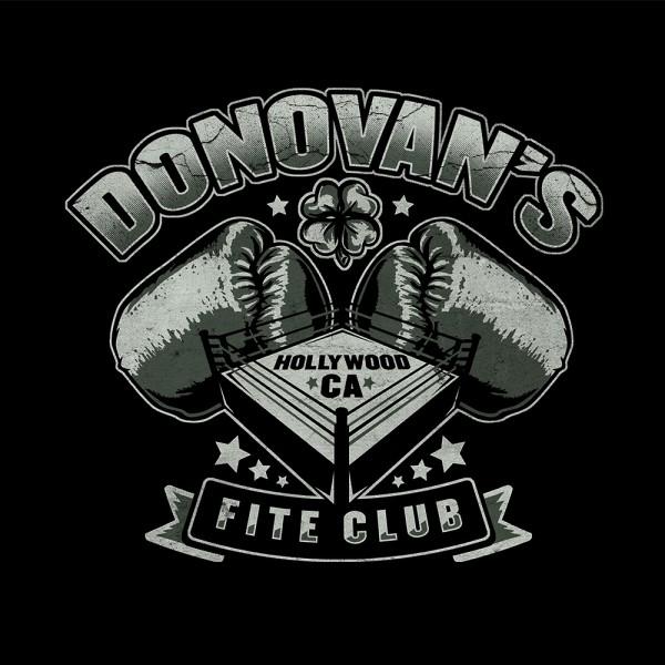 Fite Club