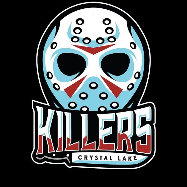 Cristal Lake Killers