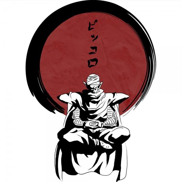 Picco Zen