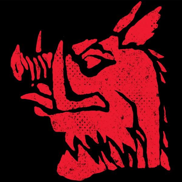 Black Knight Emblem