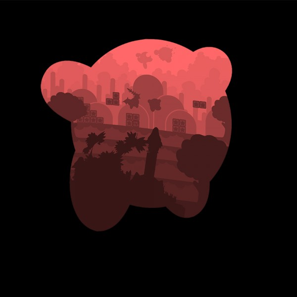 Kirby Silo