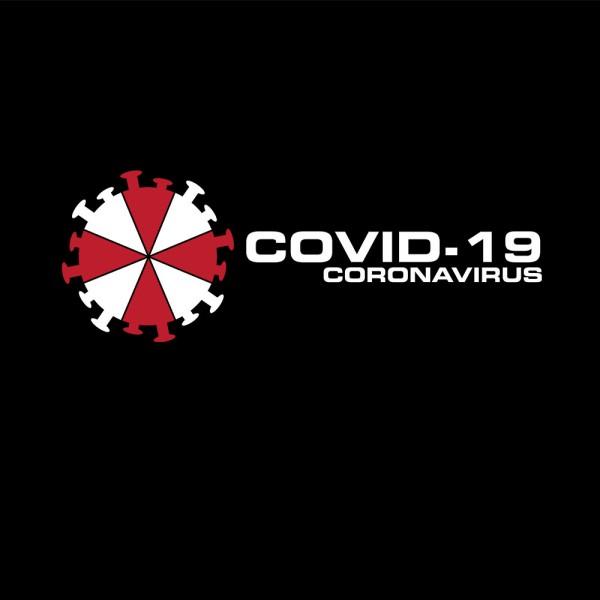 Covid-19-v.2