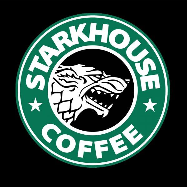 Starkhouse Coffee