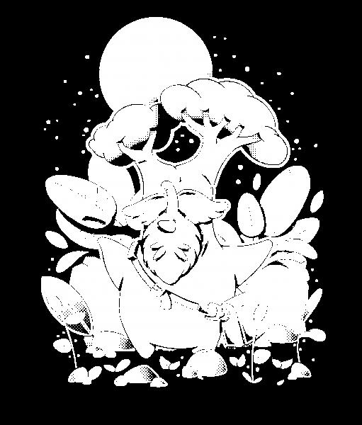 Kokorok