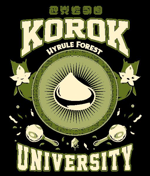 Koroko University