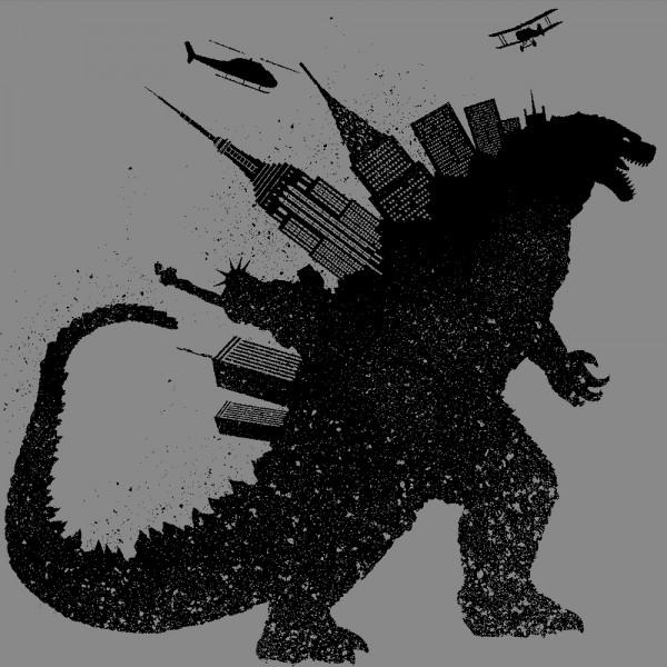 Monster New York