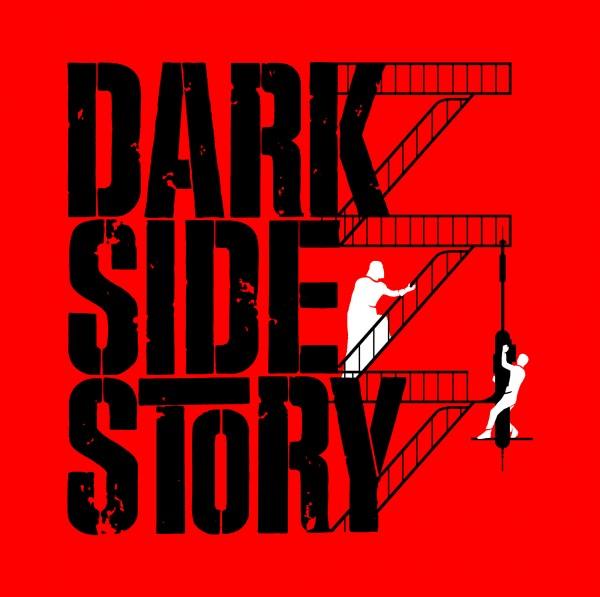 Dark Side Story