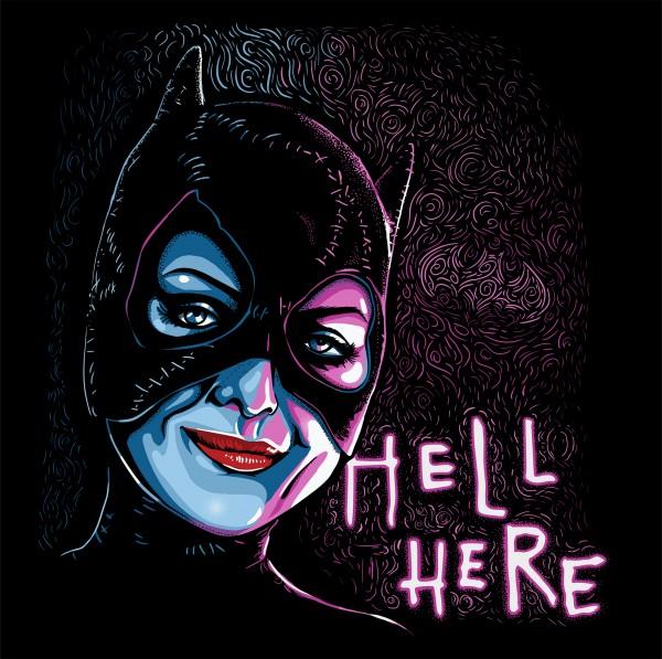 Hellhere