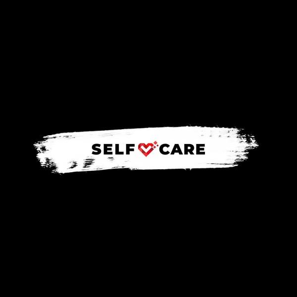 Selfcare - LiveforLifeTV - schwarz