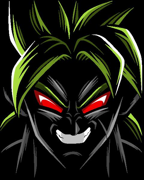 Legendary Face