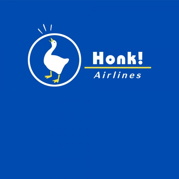 Honk Airlines