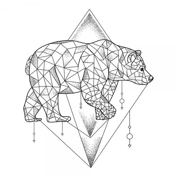 Icebear 3