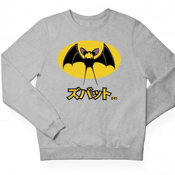 Bat 041