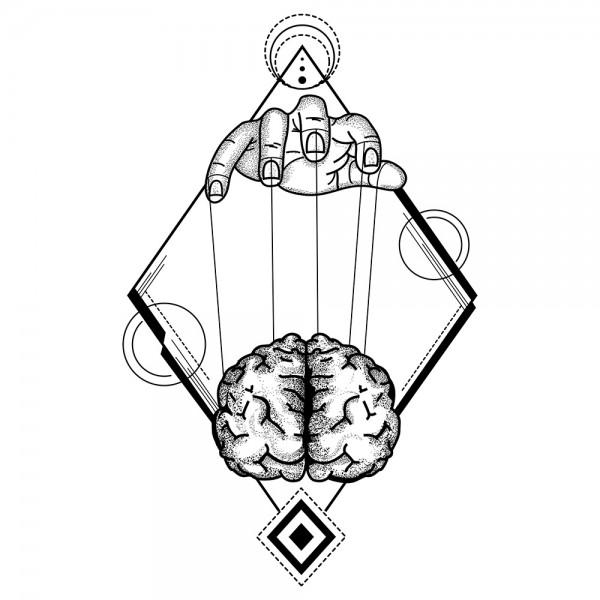 Brain Manipulation 1