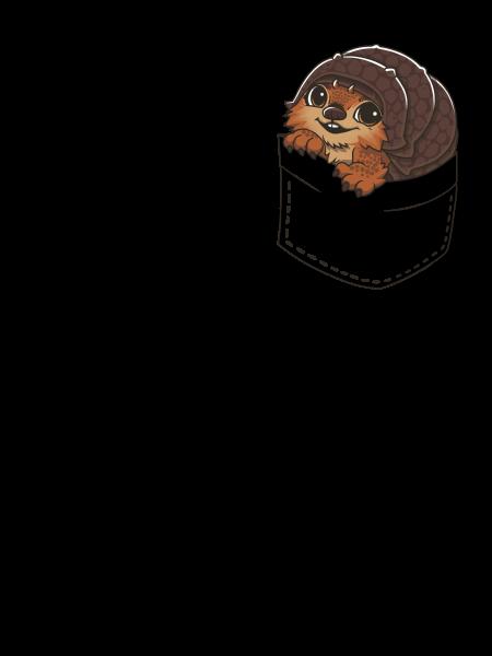 Tuk Tuk Pocket