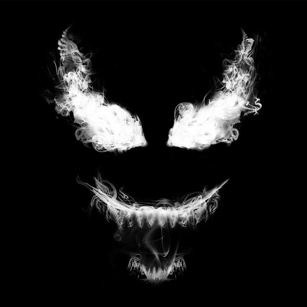 Smoke Symbiote
