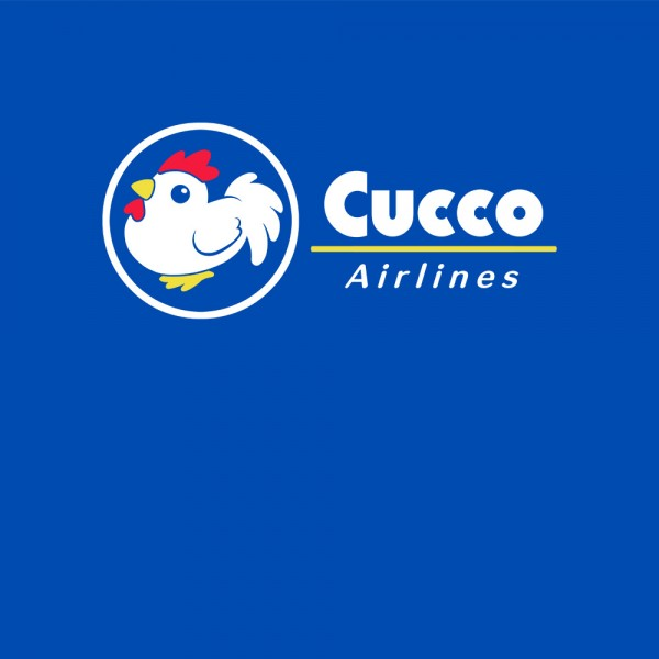 Cucco Airlines