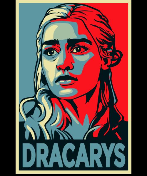 Hope Dracarys