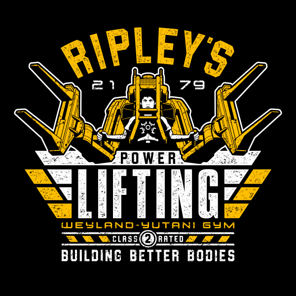 Building Better Bodies
