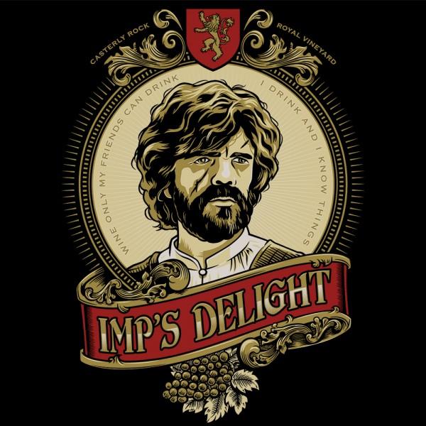 Imps Delight