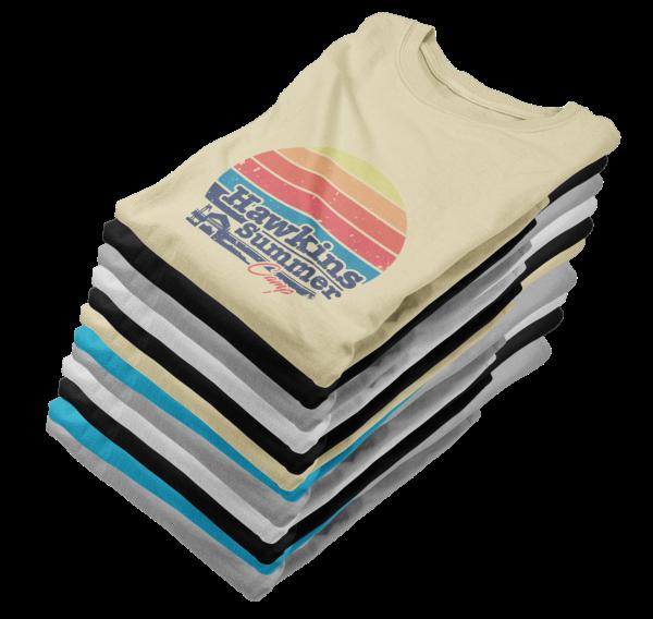 Abo-Shirt 12 Monat