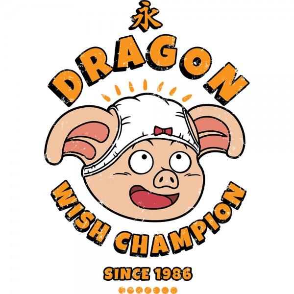 Wish Champion