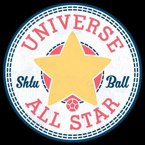 Universe All Stars