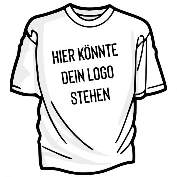 Dein Custom Logo
