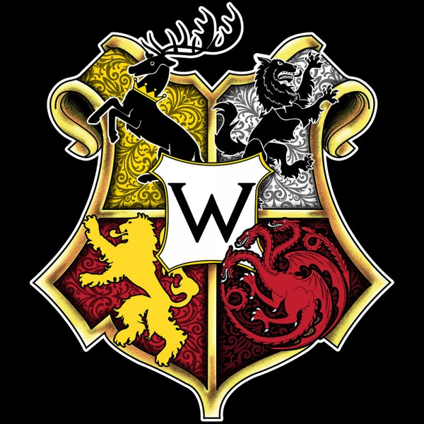 Westeros School V2