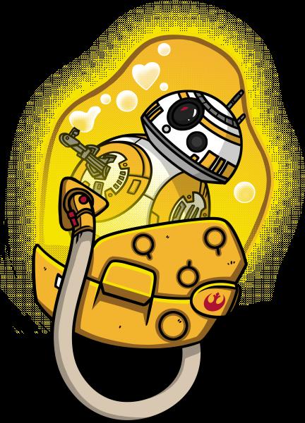 BB-Droid