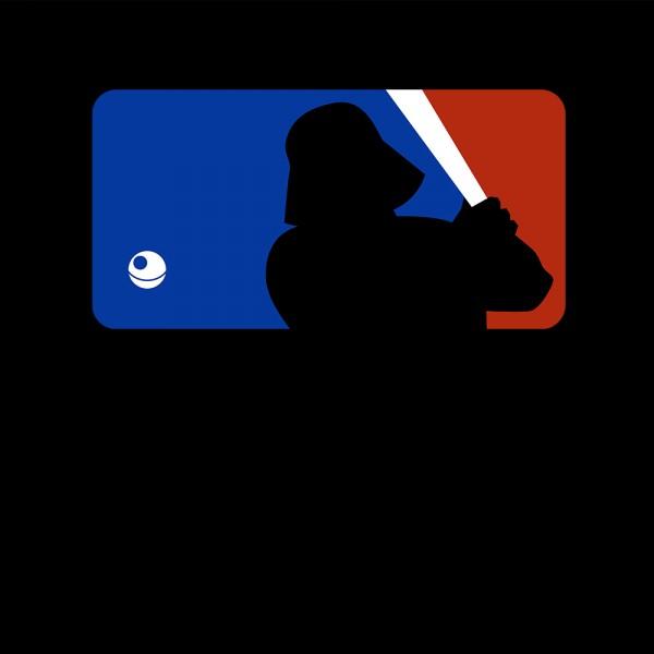Dark League