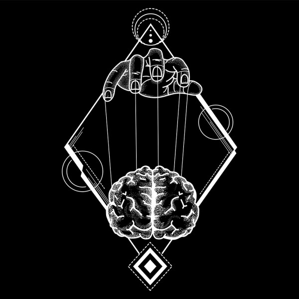 Brain Manipulation 2