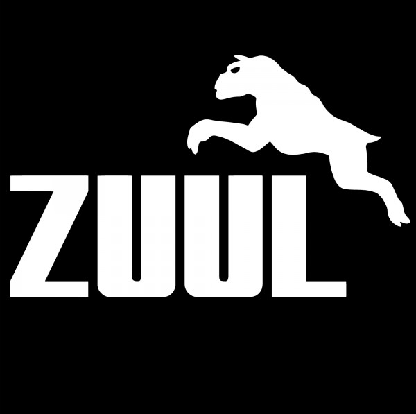 Zuul Athletics