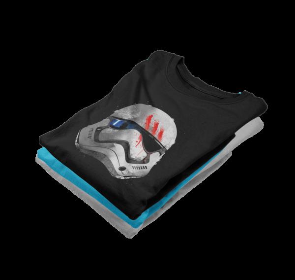 Abo-Shirt 3 Monat