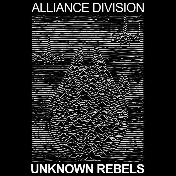 Alliance Division