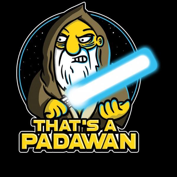 Padawan