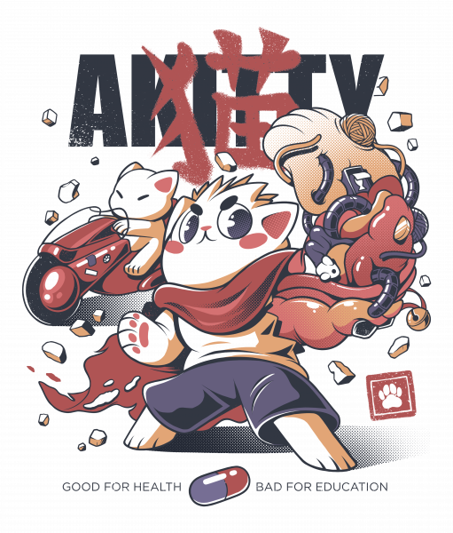 Akitty
