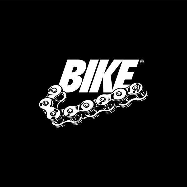 Bike Black