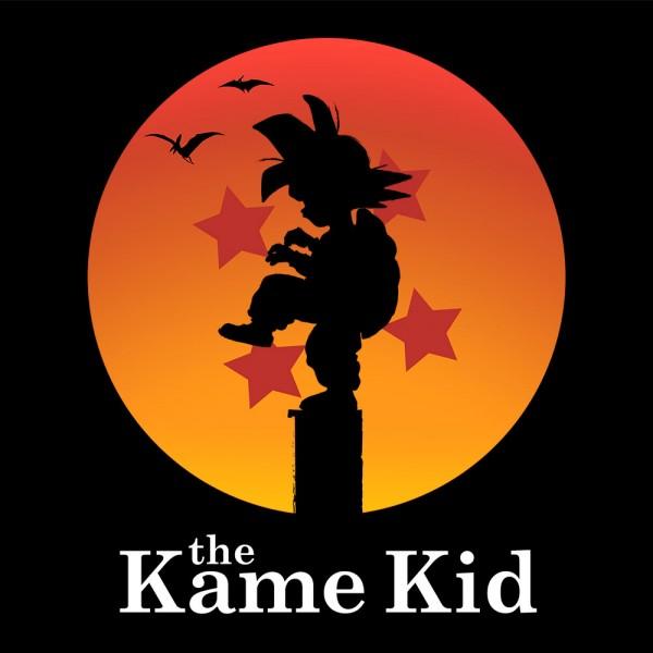 Kame Kid