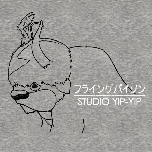 Studio YIP YIP