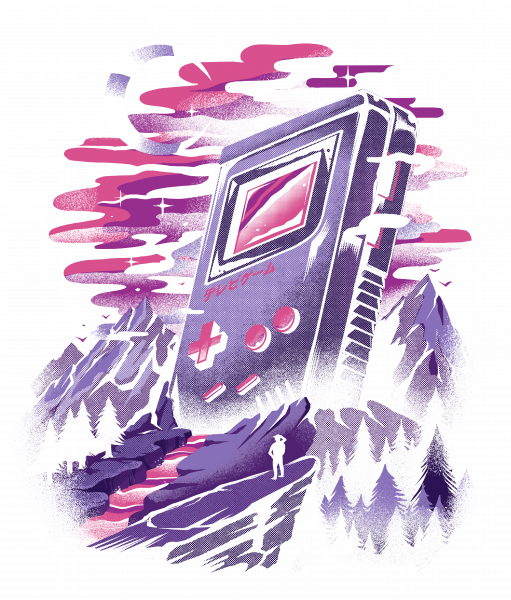 Games Dreamland