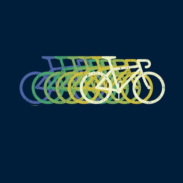 Bike Icon Speed