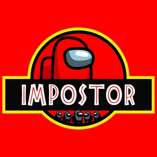Impostor Park