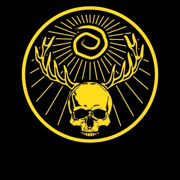 Yellowmeister1