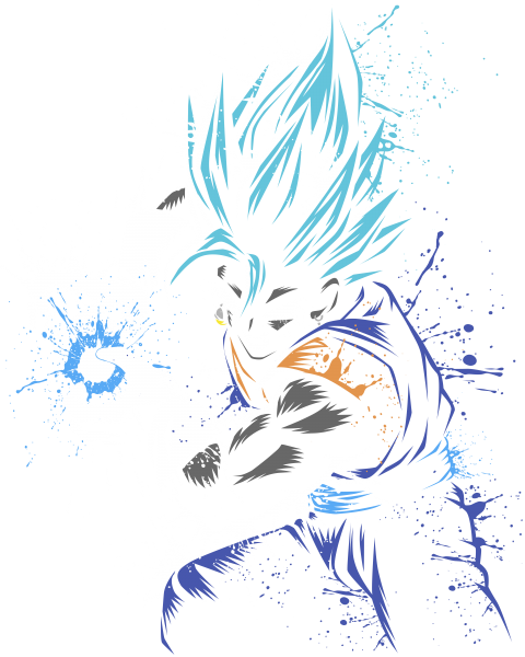 Kame Fusion