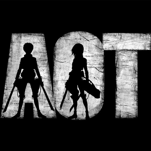 Titan Killers