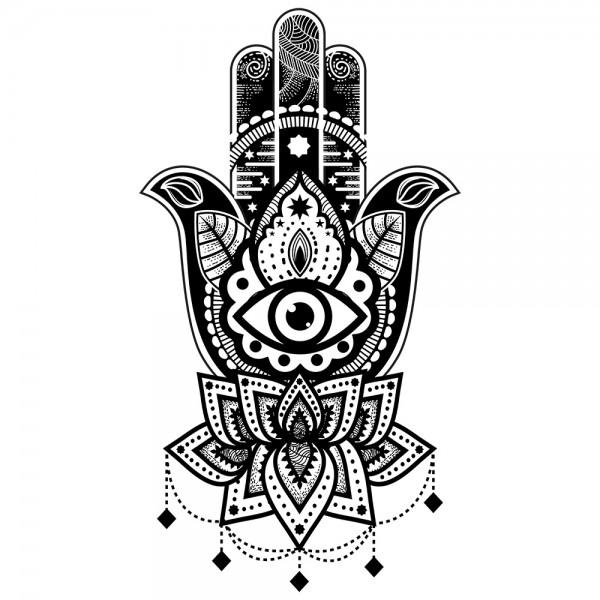 Spiritually Illustration 1
