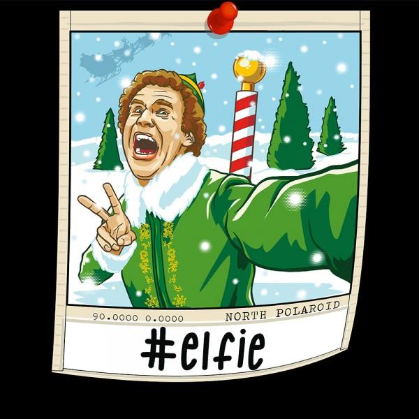 Elfie