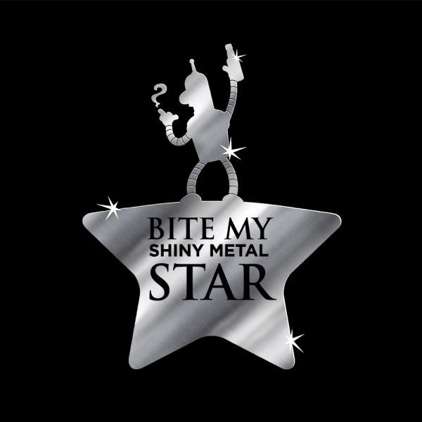 Bender Star